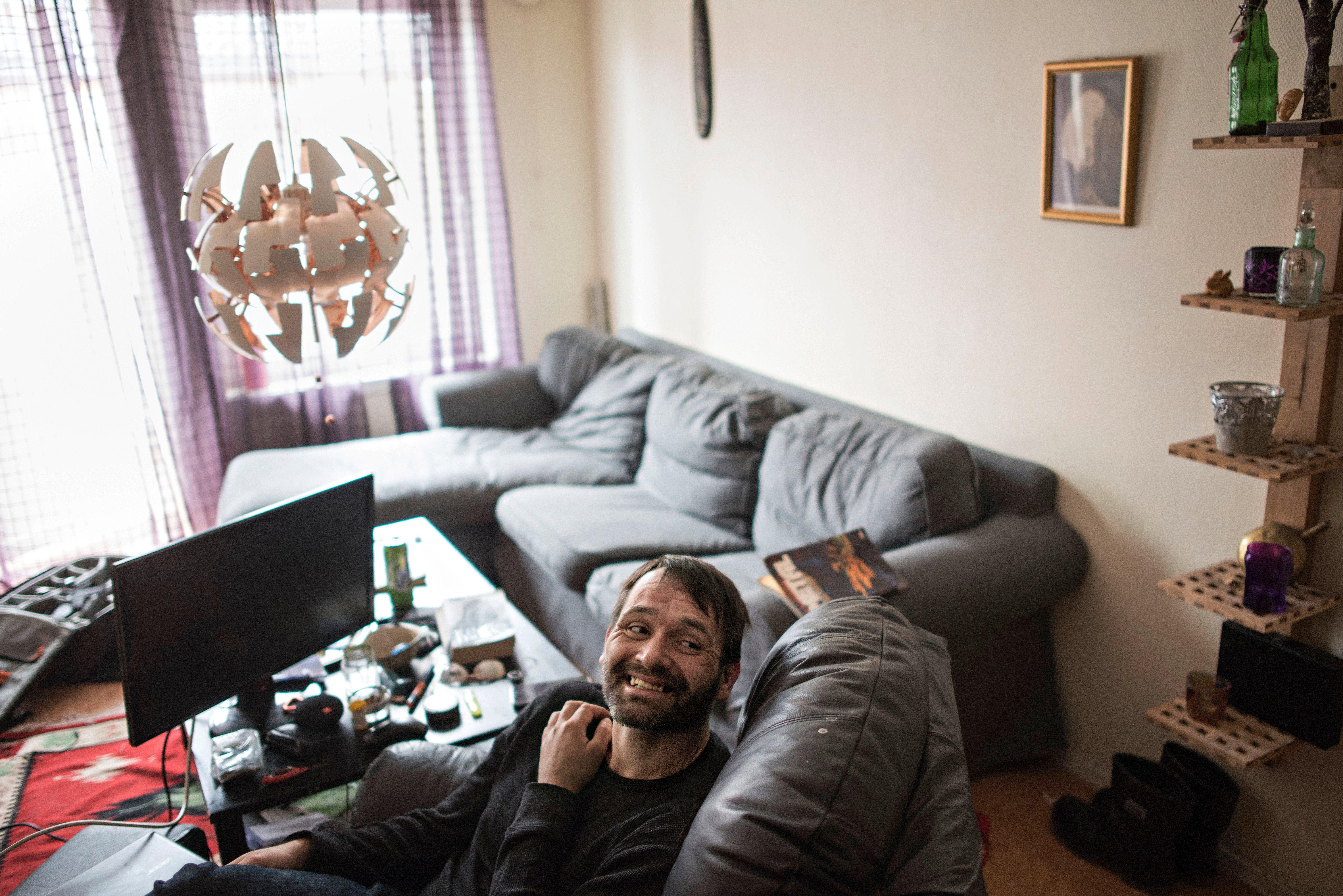 Azubi hastighet dating Duisburg 2013