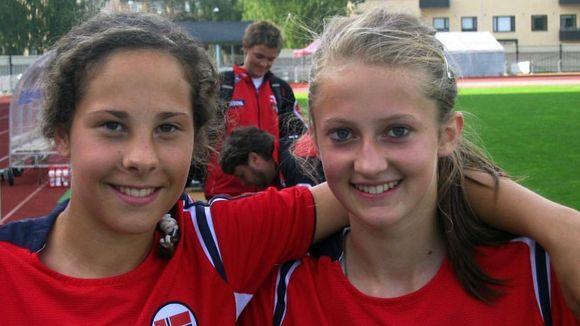 ol fotball kvinner