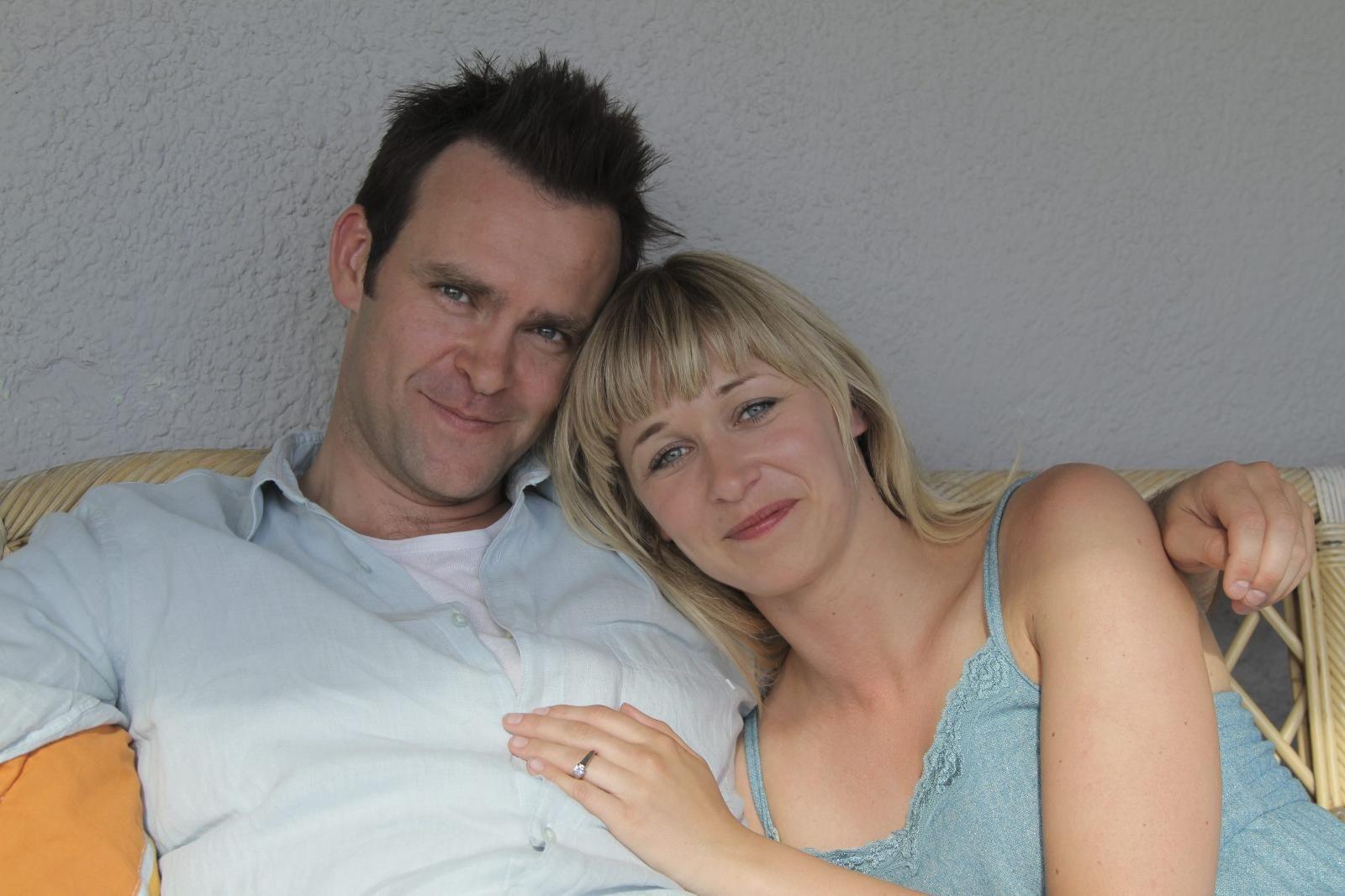 24 energi for dating en skuespillerinne