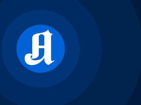 18-åring med machete hostet på politiet i Oslo