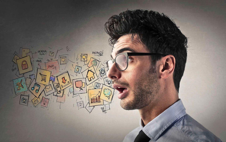 Как потерять голос: эффективные методы 63