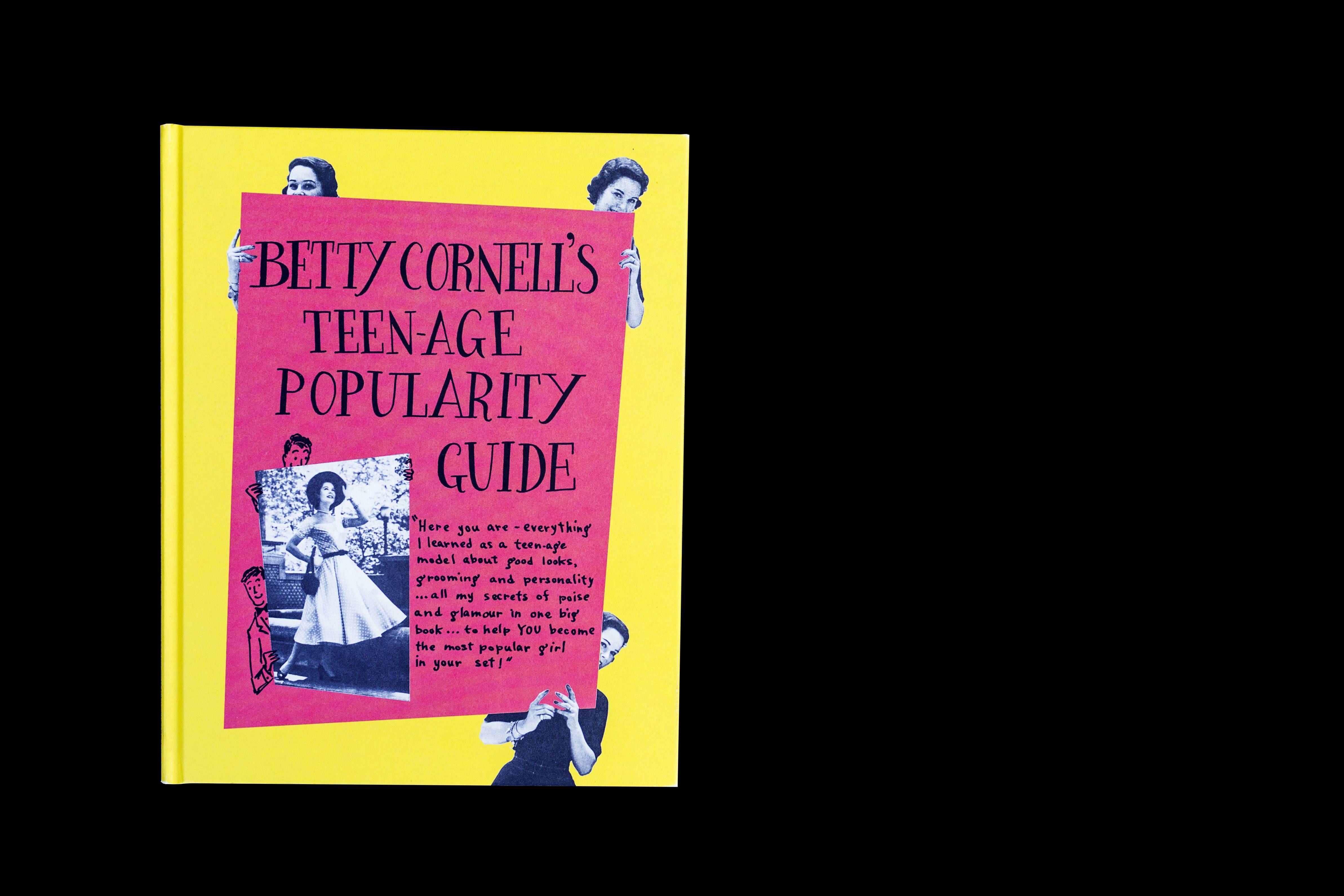 teenage Dating foreldre guide dating dagbøker Toronto Star