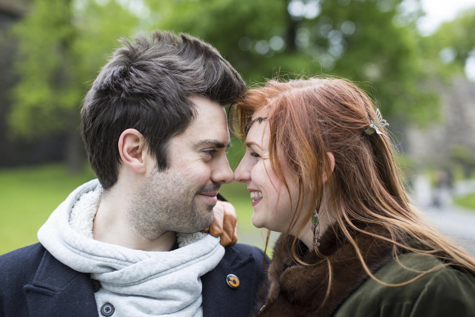 EHarmony dating råd boards
