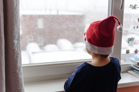 HELSESØSTER SVARER: Helsesøstrene på Laksevåg svarer hva gutt (12) kan gjøre.