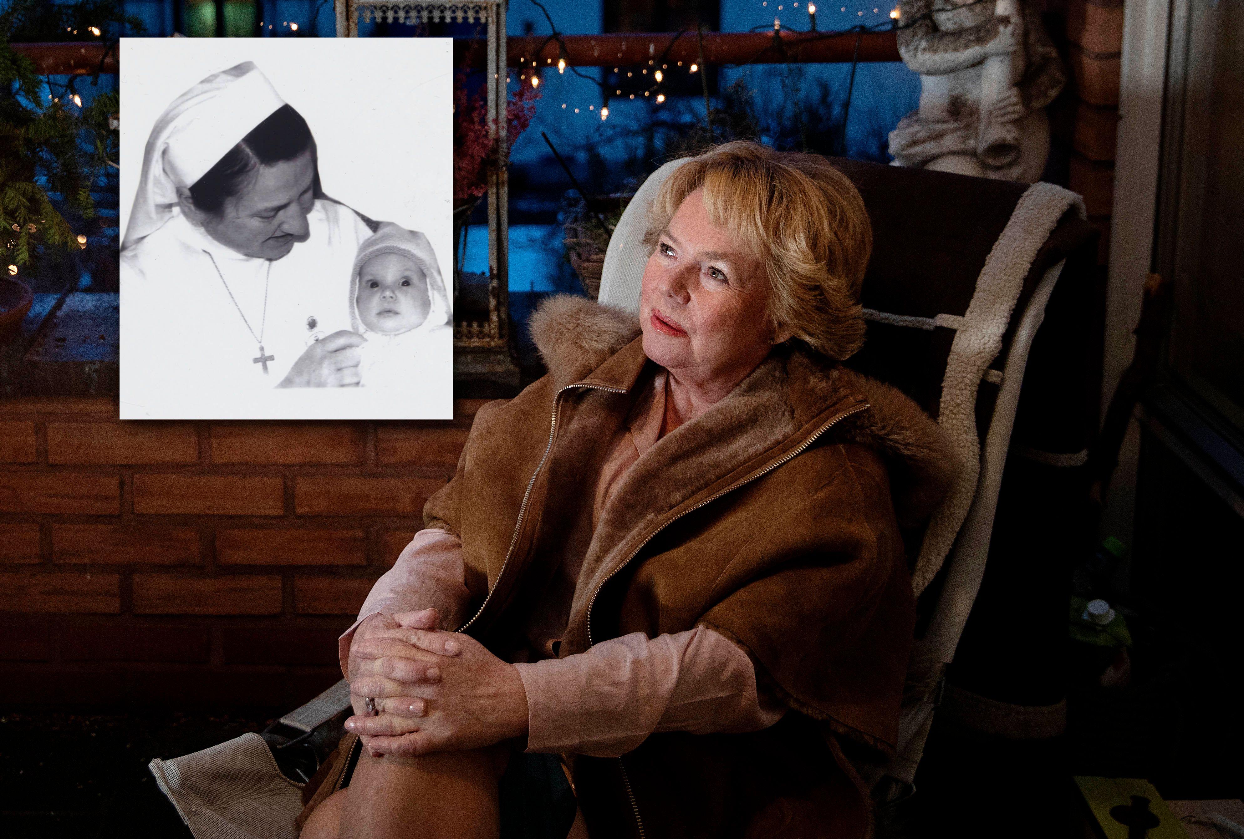 familie sex mamma sønn for tidlig creampie porno