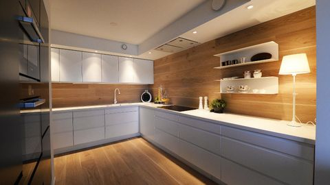 parkett i paradis. Black Bedroom Furniture Sets. Home Design Ideas