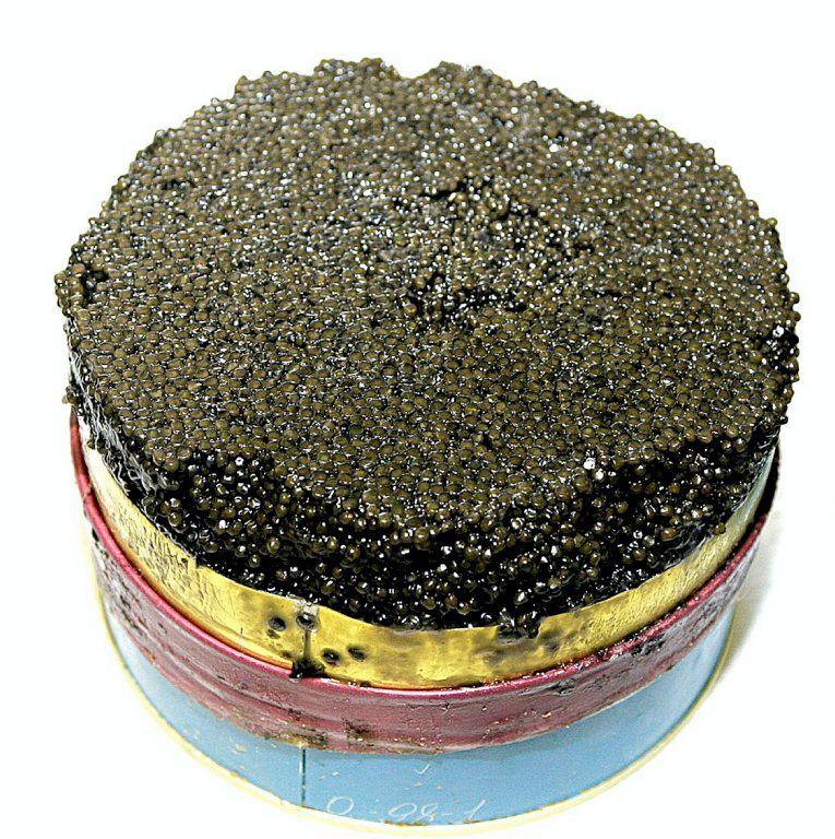 Kaviar Video