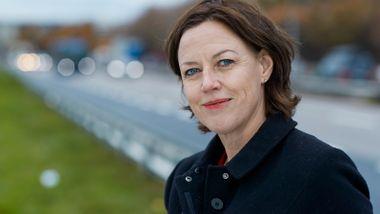 Tidligere Ap-topp: – Arbeiderpartiet trenger ny ledelse