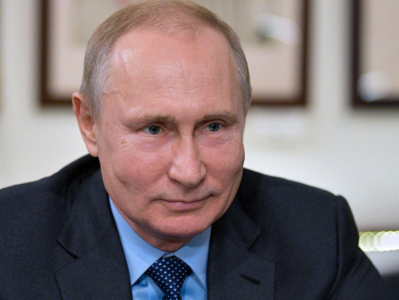 EU går hardt ut mot russisk passutspill