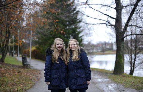 tvillinger6.jpg