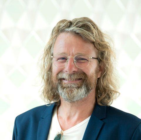 Einar Nilsson.