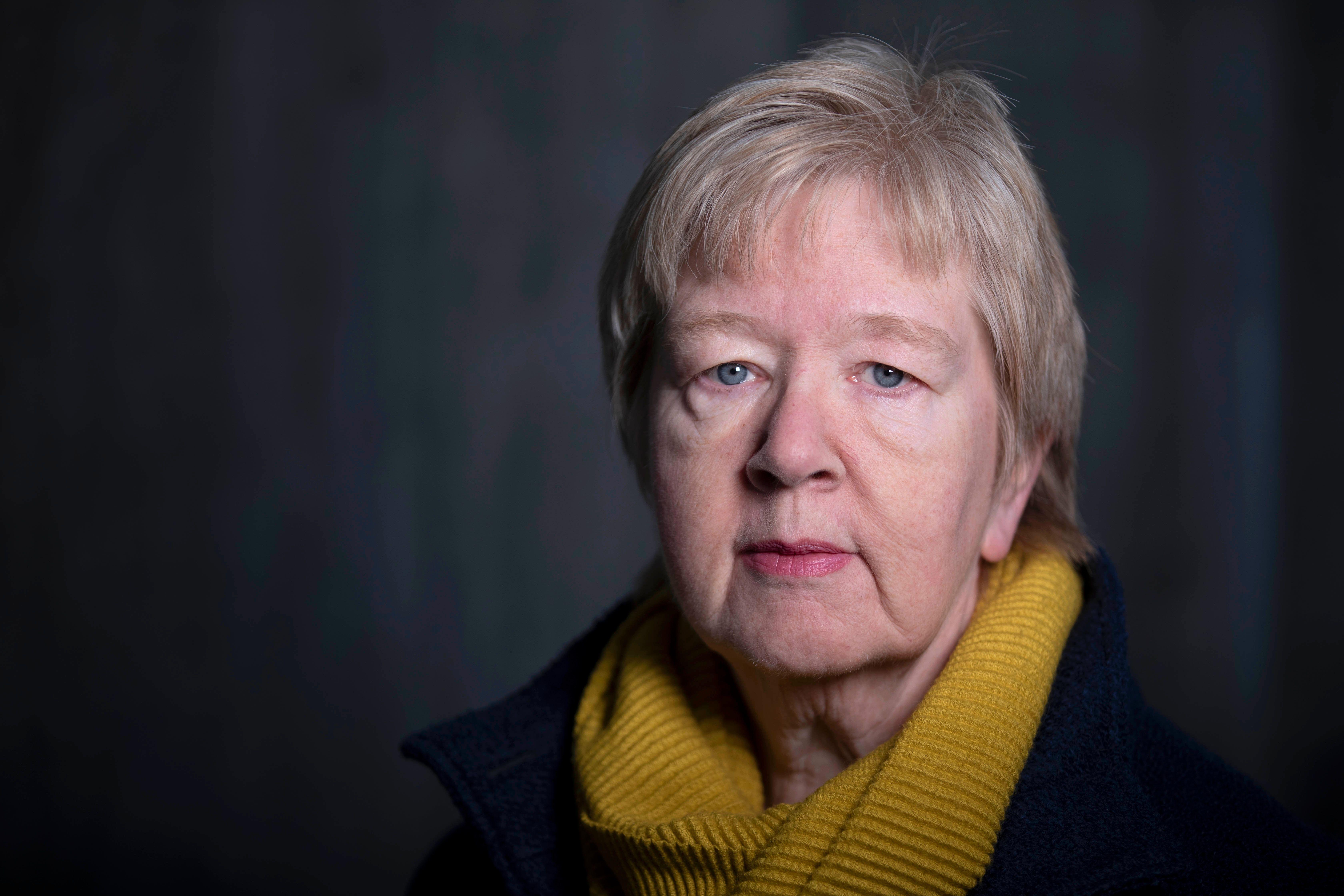 Homofil Bjørn kjønn kanal