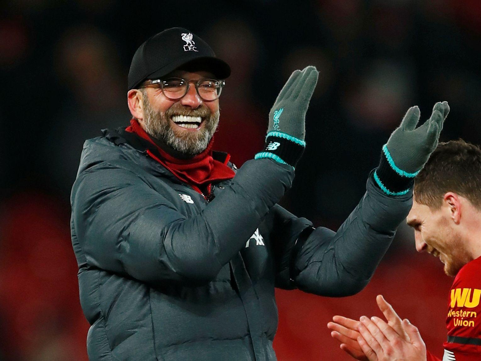 Liverpool stjernen vil ikke snakke engelsk til sine barn