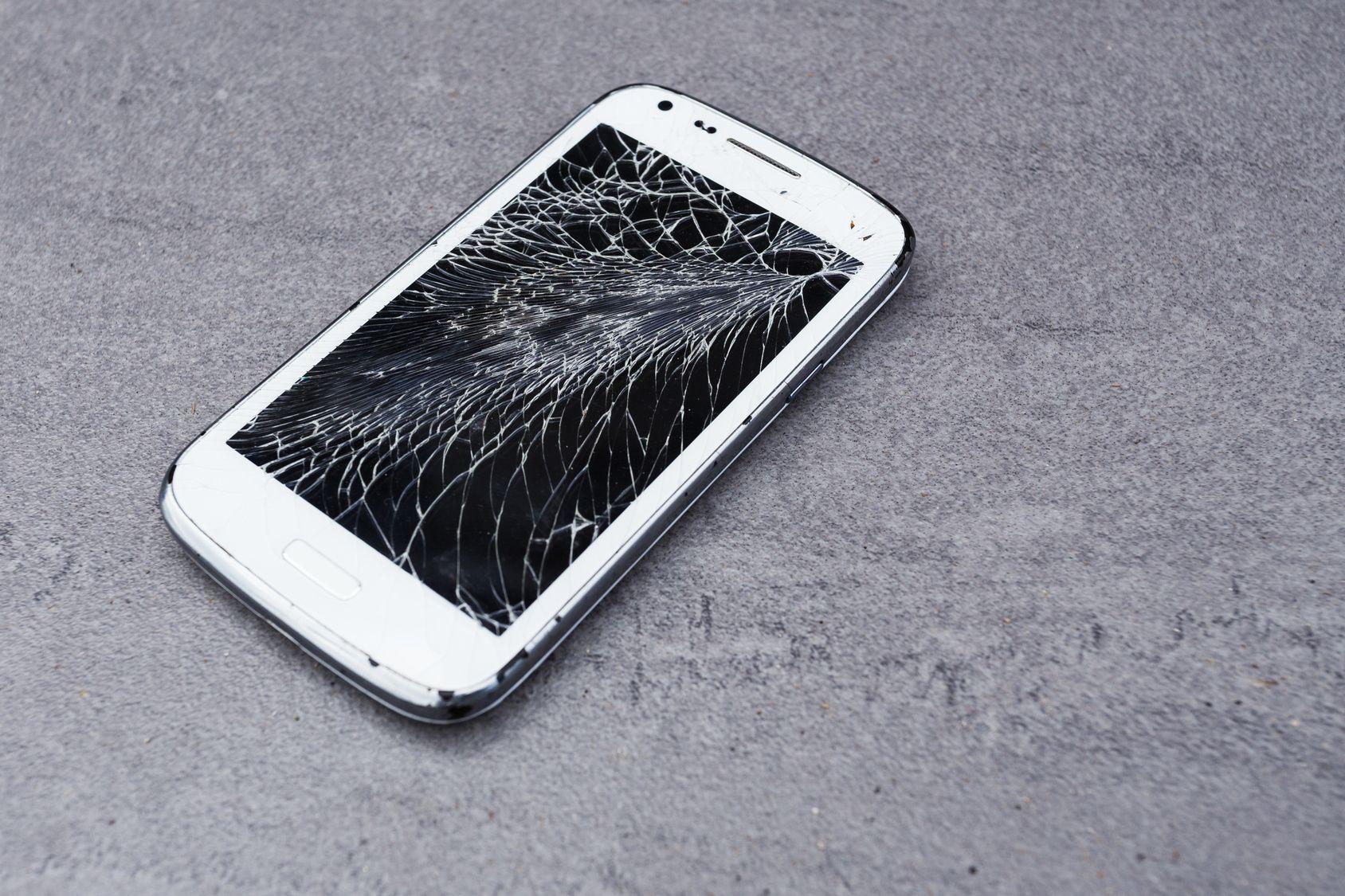 Eplehuset bekrefter: kan bytte ut uoriginale iPhone
