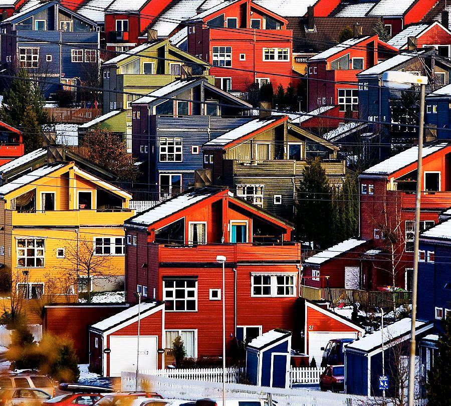 Stavangerpar Kan Tjene Naer Millionen Og Fa Startlan