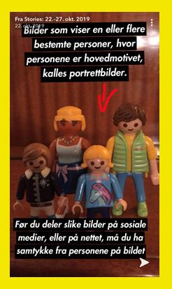 Konto norsk nakenbilder snapchat Kåte Gamle