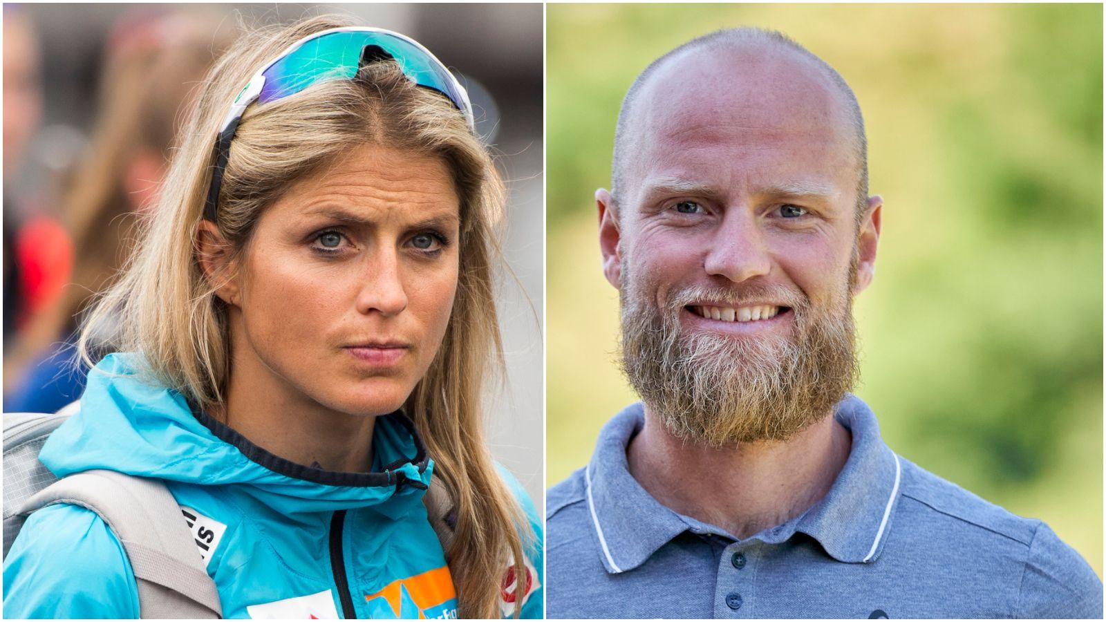 Ogsa Martin Johnsrud Sundby Star Over Toppidrettsveka