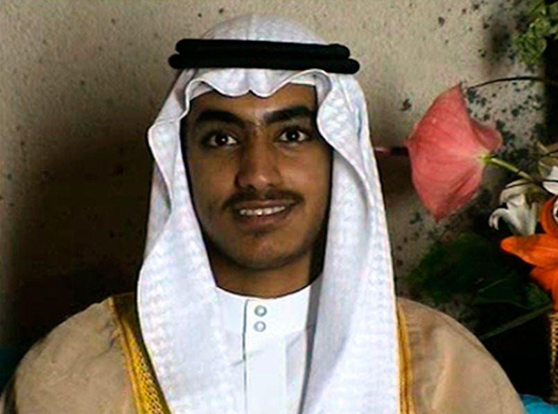Svigermor døde av slag etter bin Ladens død