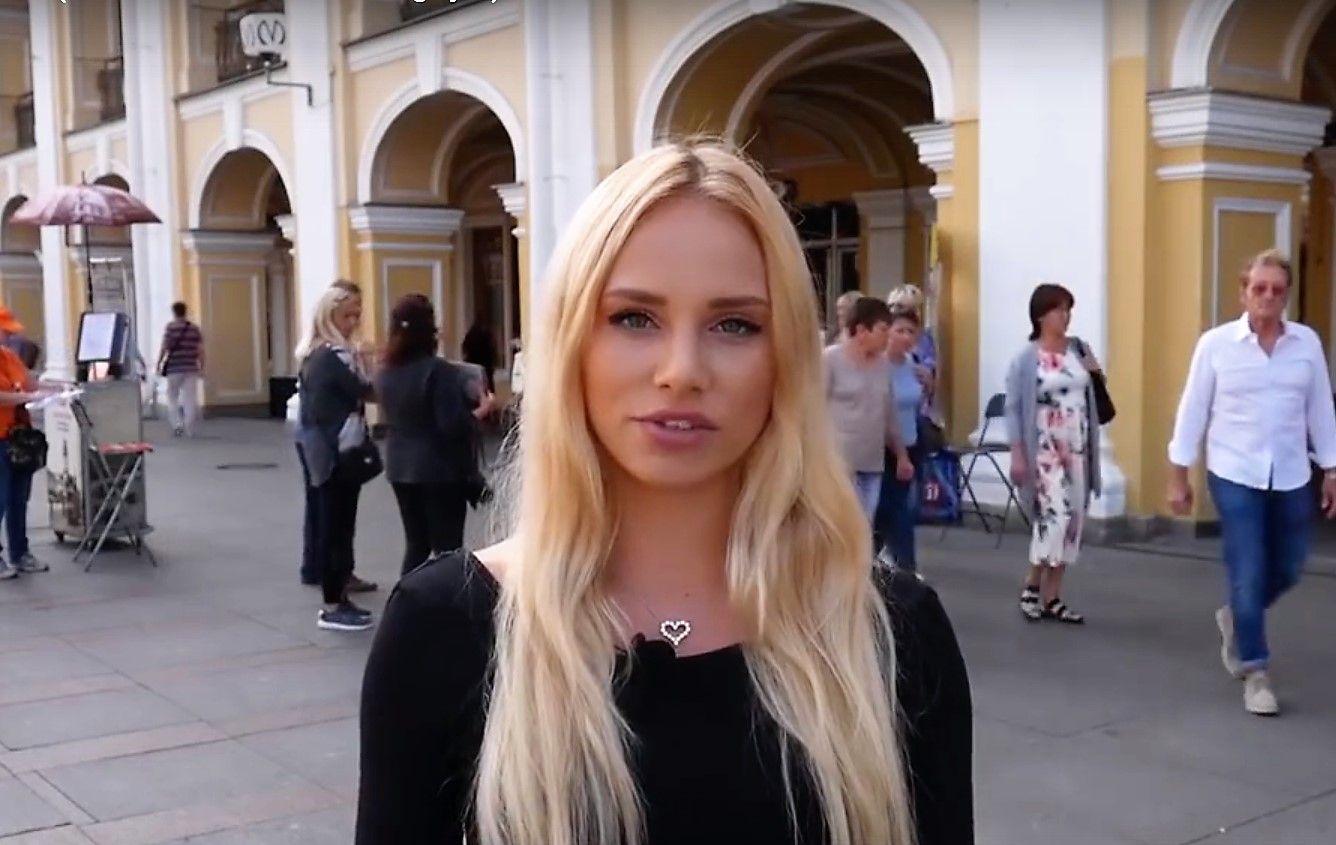 Anna Dovgaljuk