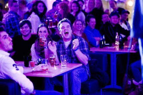 Prisguide: Her får du billigst øl på byen