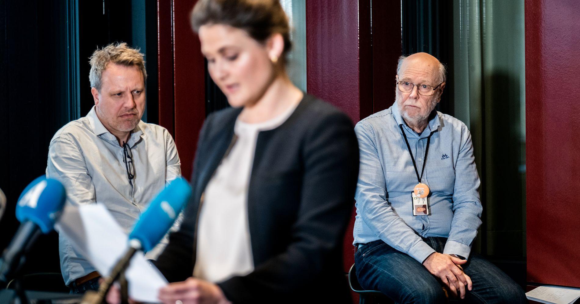 www.aftenbladet.no