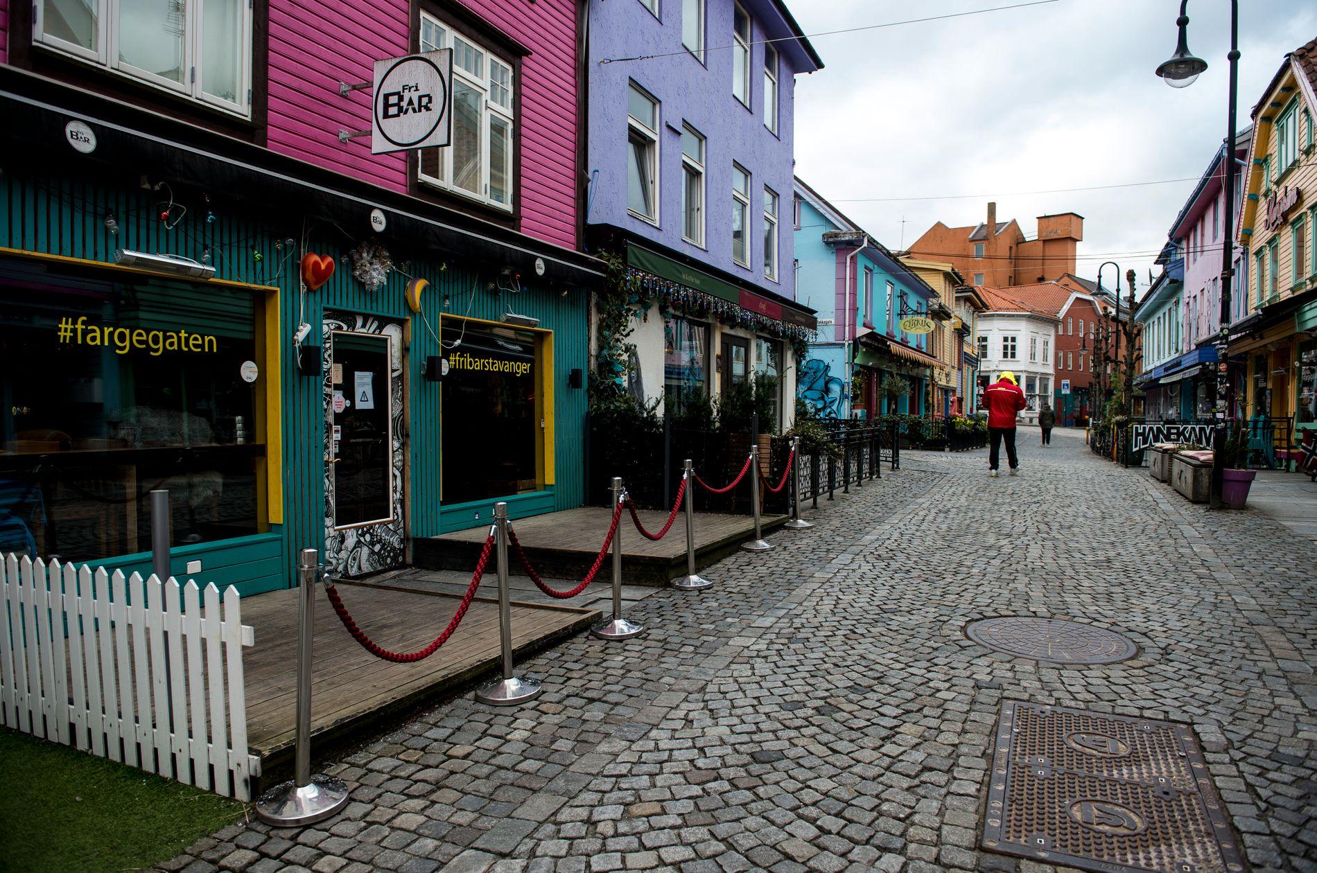 Den kreative bryllupslisten | Stavanger Sentrum AS