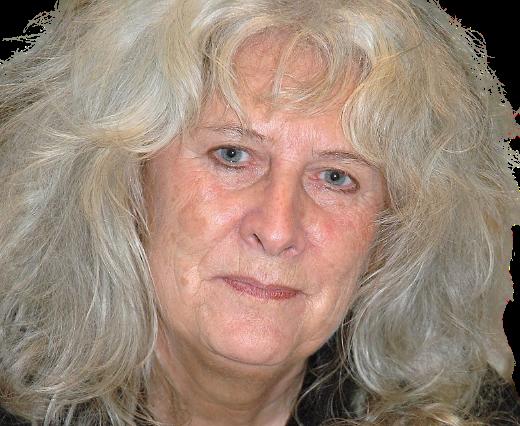 Elise Kipperberg