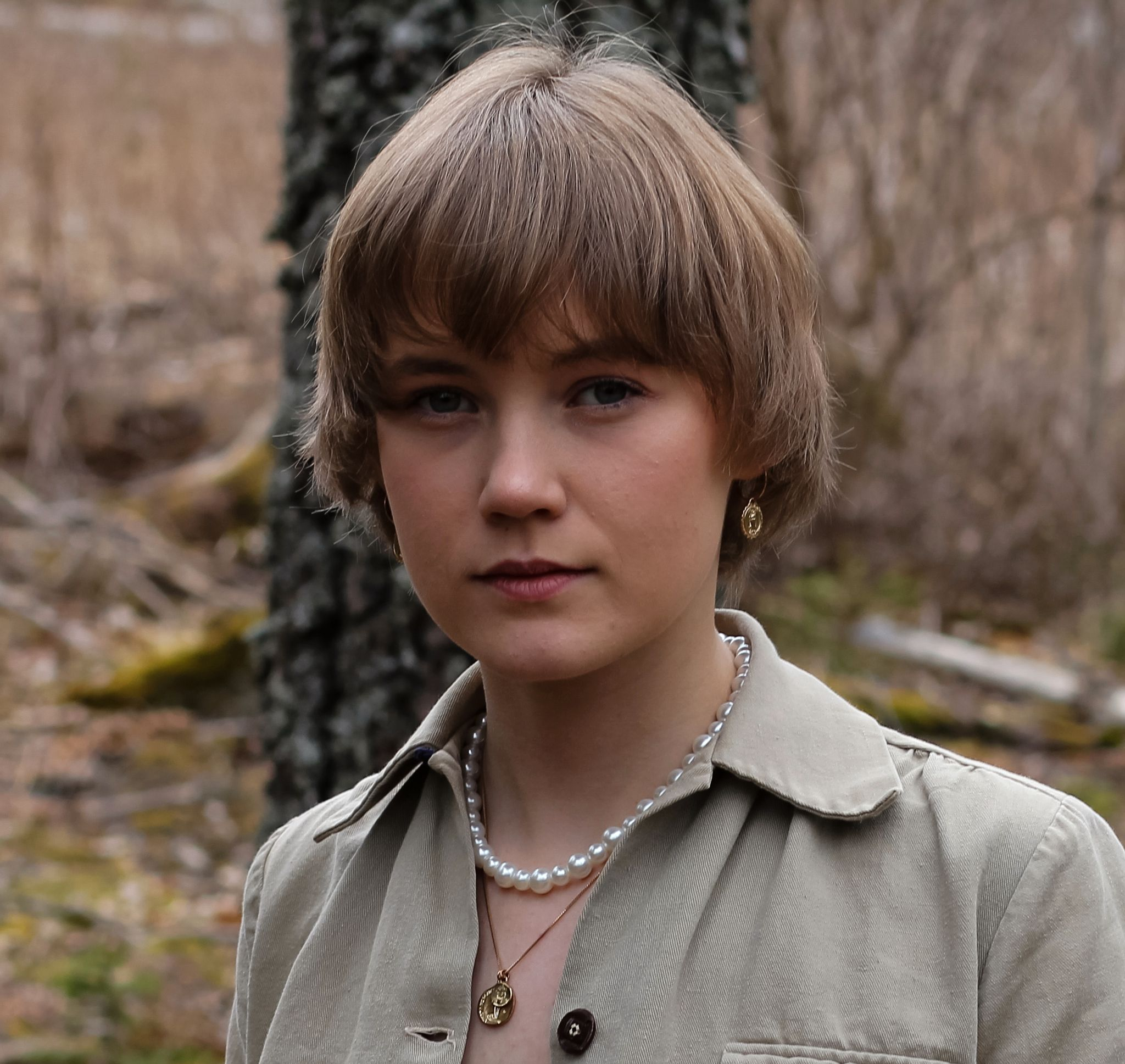 Erika Melhus (17)