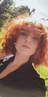 Sarah Irgens-Thoresen (20)