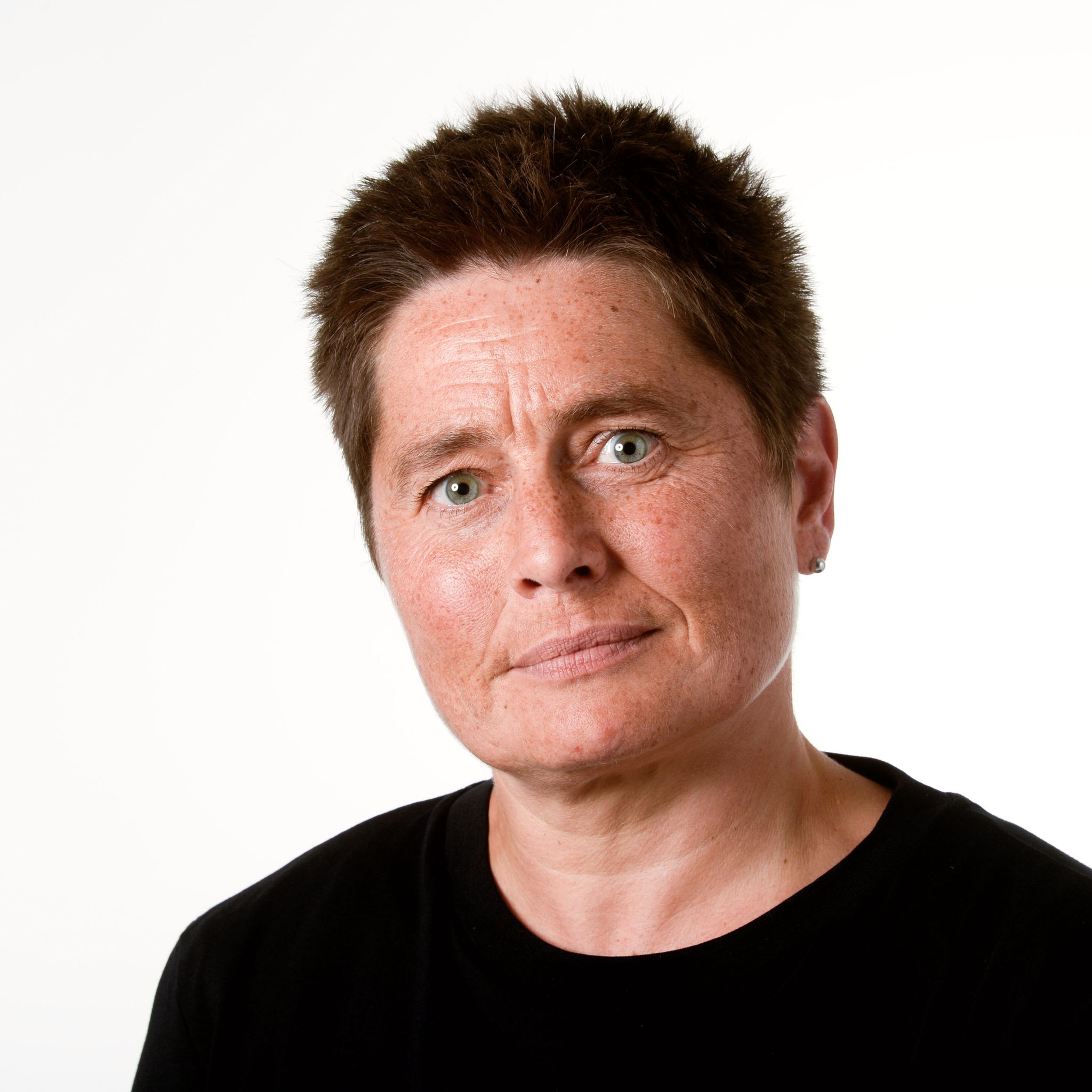Ellen Kongsnes