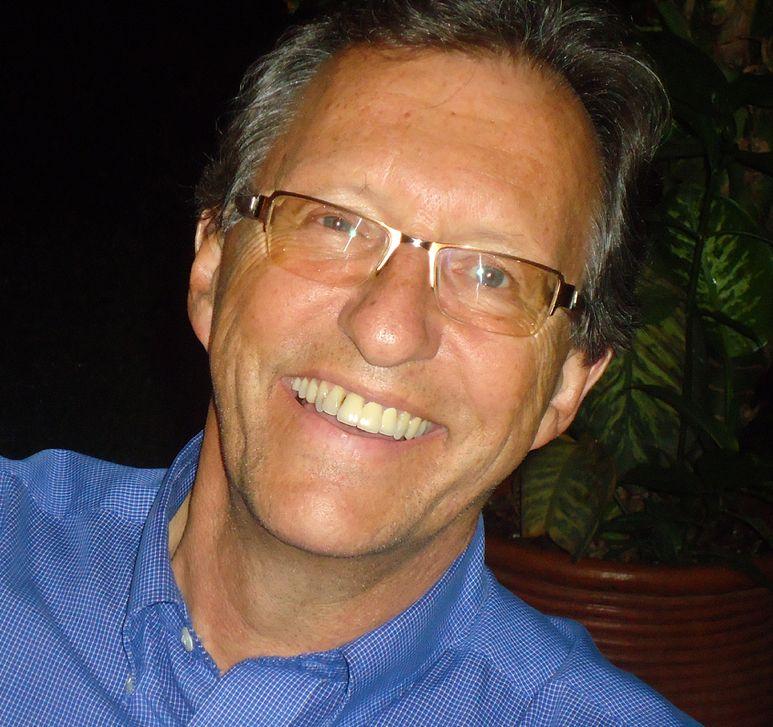 Morten Svelle