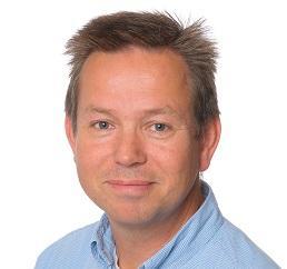 Kjell Skartveit