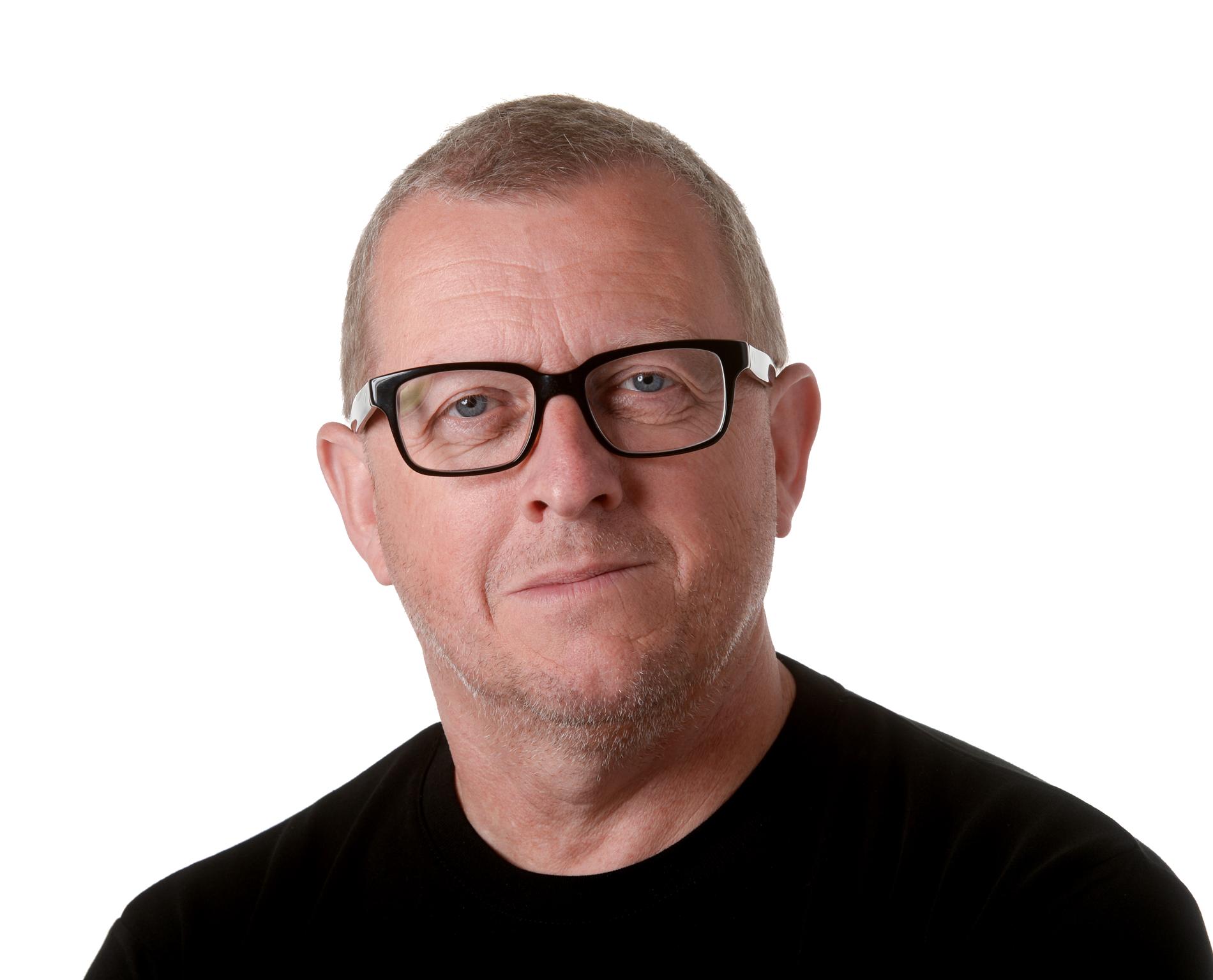 Finn E. Våga