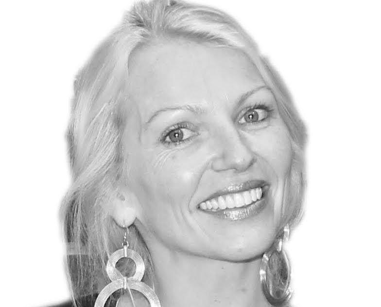 Ingrid Løland