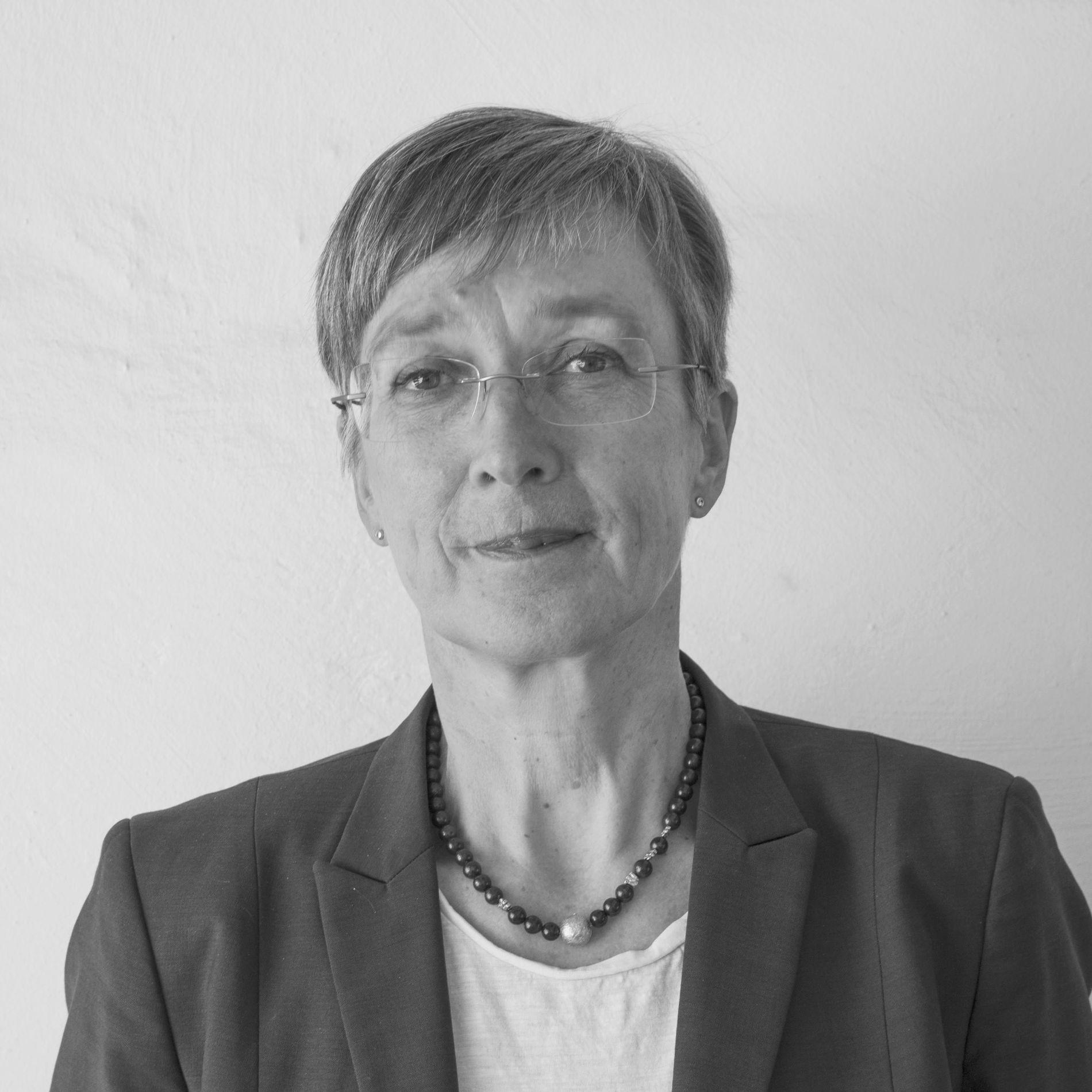 Kristin Bakken