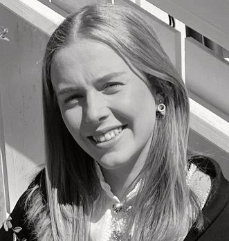 Ingrid Melhus Fjellaker