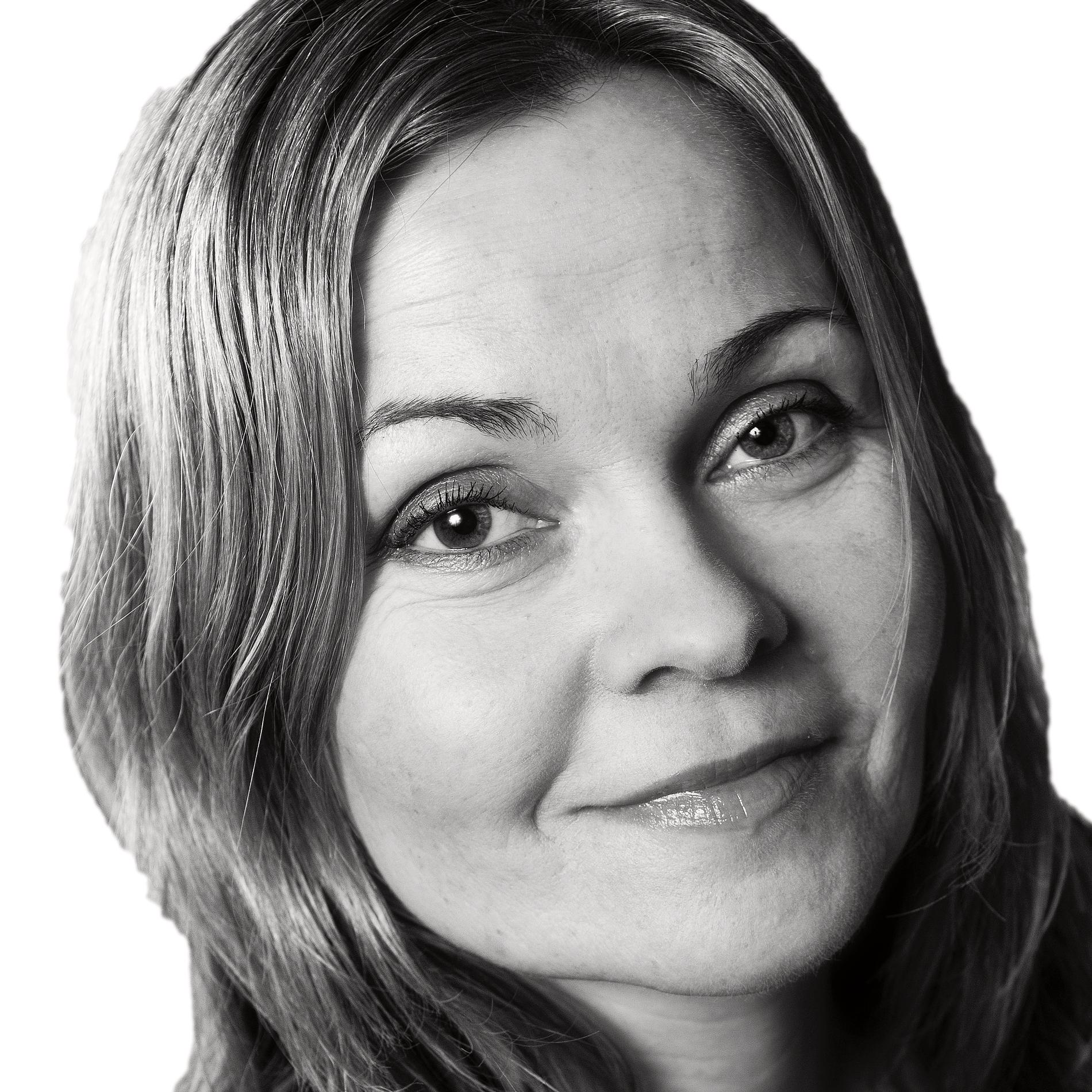 Camilla Lynne Bakkeng