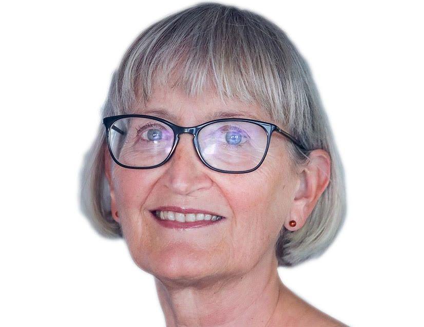 Trine Sylten