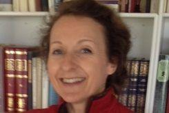 Marianne Logan