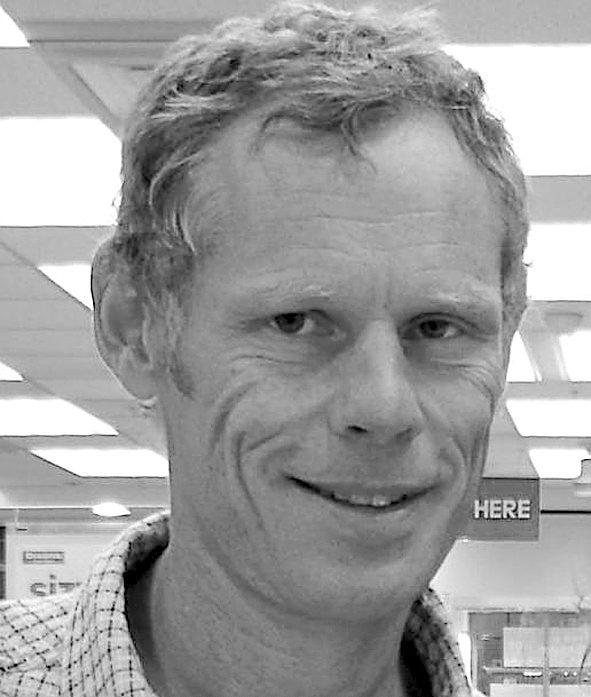 Jan Tomas Owe