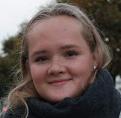 Margrete Hovda (18)