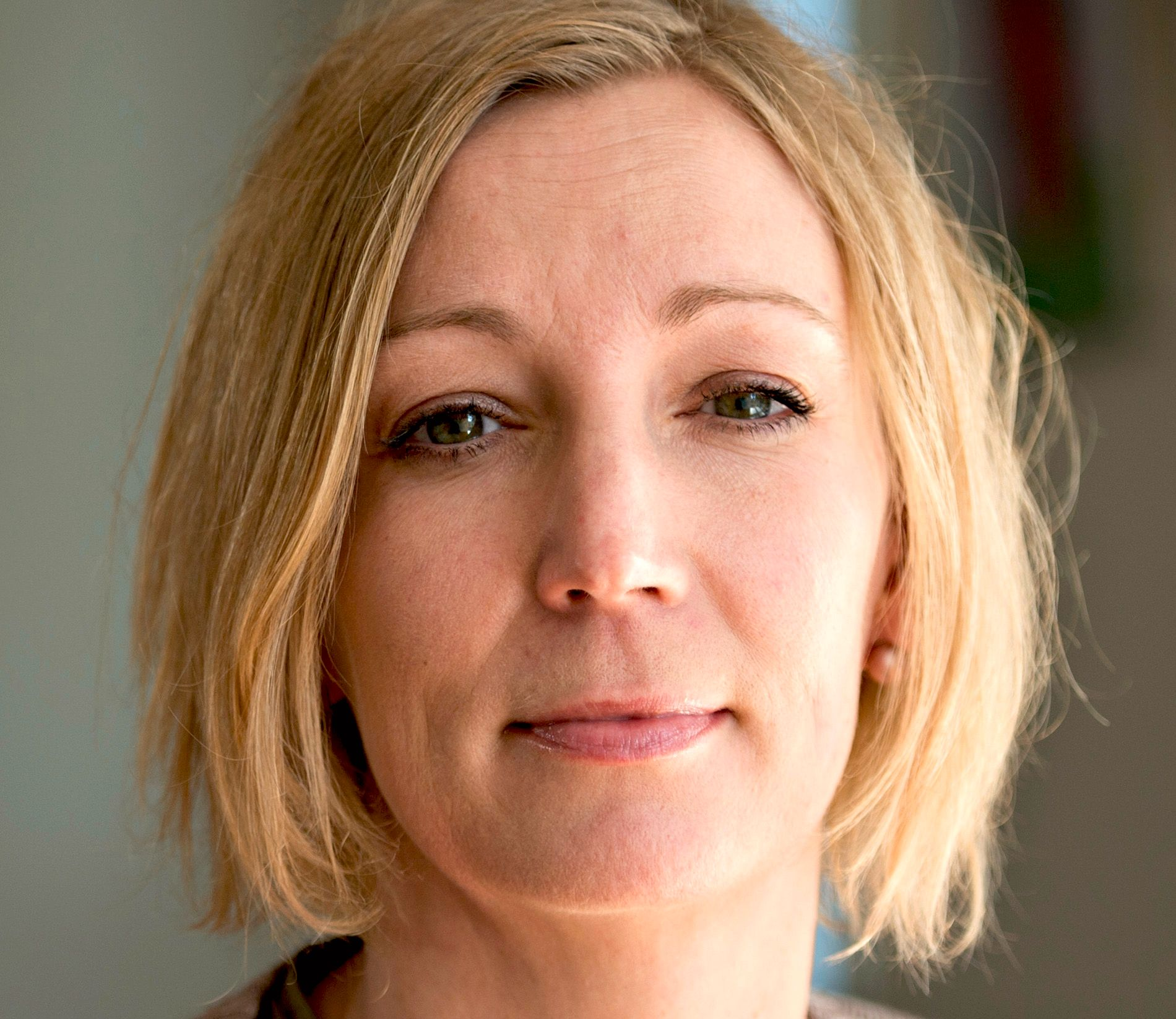 Linda Susanne Krüger