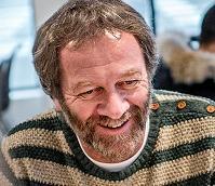 Rune Skøyen