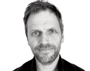Rolf-Erik Poppe