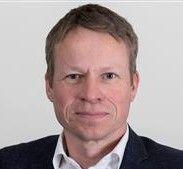 Torbjørn Pedersen