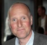 Jørgen G. Bramness