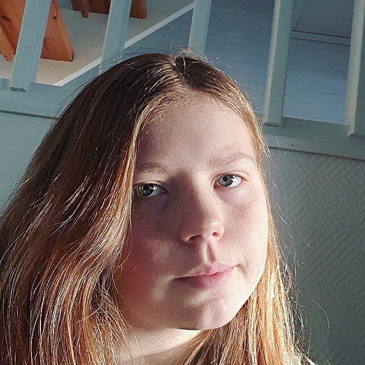 Marthe Osen (15)