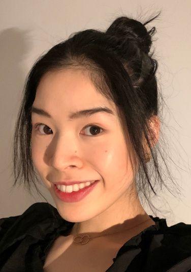 Jessie Kong (19)