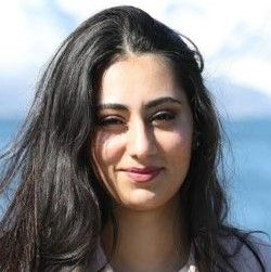 Sima Maroufi (20)