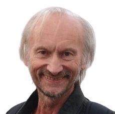 Leiv Olsen